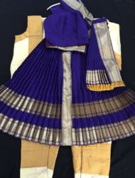 """Available sizes are pant ht 38""""to 40"""". Totally 12 diff colors are available. Royal Blue costume pant ht is 40"""". g13"""