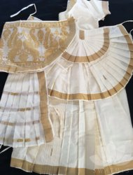 "Available sizes are skirt ht 30"" to 36"". Totally 8 costumes are available. G1"
